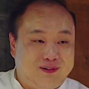 Lee Ho-Cheol