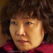 The Odd Family-Uhm Ji-Won.jpg