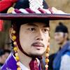 The Slave Hunters-Seong-min Kang.jpg