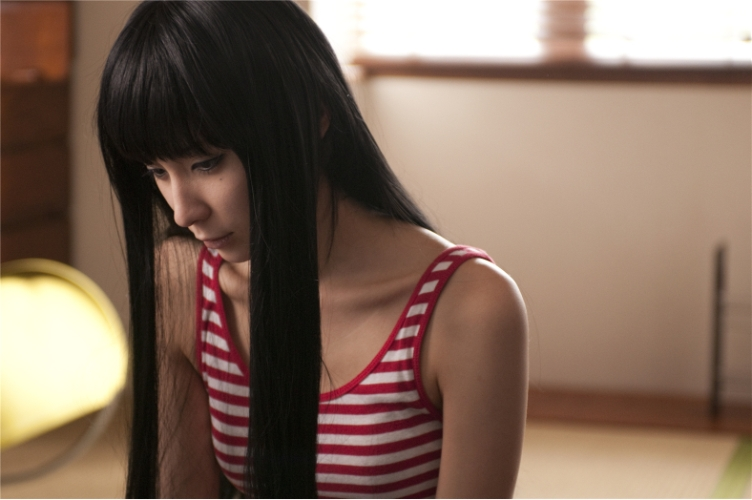 Tomie Unlimited-12.jpg