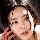 Voice (Korean Drama)-Cha Soo-Yeon.jpg
