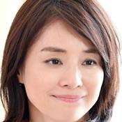 We Married as Job-Yuriko Ishida.jpg