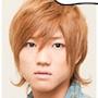 49-Kentaro Yasui.jpg