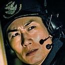 Aircraft Carrier Ibuki-Shigeyuki Totsugi.jpg