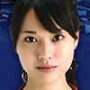 Code Blue-Erika Toda.jpg