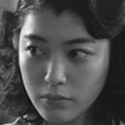 Cold Case 2-Riko Narumi.jpg