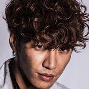 D-Day (Korean Drama)-Kim Young-Kwang.jpg