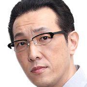 Detective versus Detectives-Masanobu Sakata.jpg
