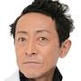 Diet Rebound-Kazuaki Hankai.jpg