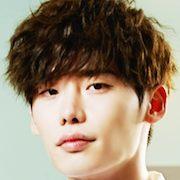 Doctor Stranger-Lee Jong-Suk.jpg