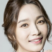 Here Comes Love-Lee Min-Young.jpg