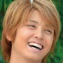Hotaru The Movie- It's Only A Little Light In My Life-Yuya Tegoshi.jpg