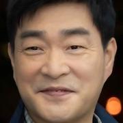 Itaewon Class-Son Hyun-Joo.jpg