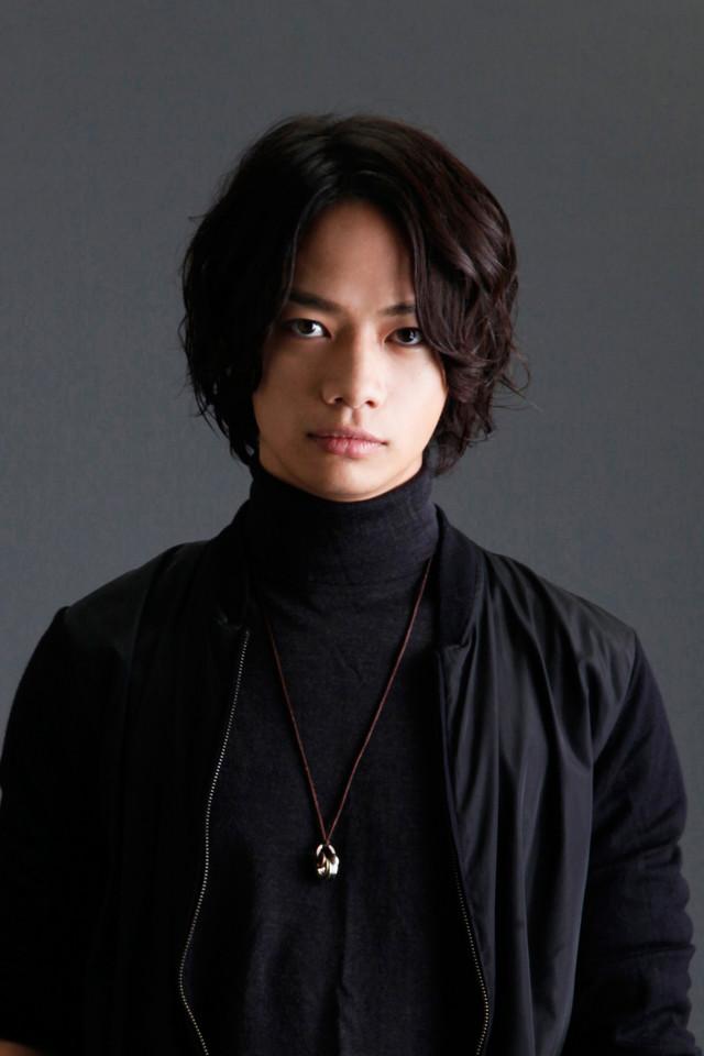 junya ikeda asianwiki
