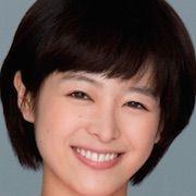 Kounodori-Nana Seino.jpg