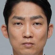 Kyojo (Drama Special)-Akira Ishida.jpg