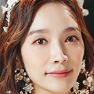 Marriage Lyrics and Divorce Music-Lee Min-Young.jpg