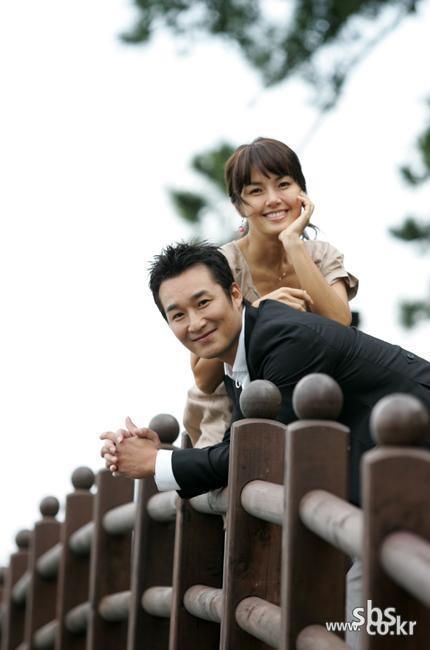 My_Love_%282006-South_Korea%29.jpg