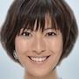 Perfect Blue - Japanese Drama-Miori Takimoto.jpg