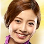 Power Office Girls 4-Nana Katase.jpg