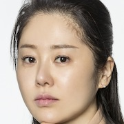 Return (Korean Drama)-Ko Hyun-Jung.jpg
