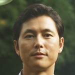 Season of good rain - woo-sung jung.jpg