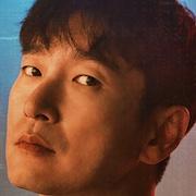 Sisyphus- The Myth-Cho Seung-Woo.jpg