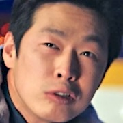Jo Dae-Hee
