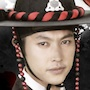The Princess' Man-Song Jong-Ho.jpg