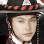 The Princess' Man-Song Jong-Ho.jpg