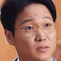 W (Korean Drama)-Heo Jung-Do.jpg