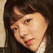 Who is Rose-Chae Soo-Bin.jpg