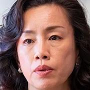 Yonimo Kimyona Kimi Monogatari-Makiko Watanabe.jpg