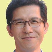 Yorozu Uranaidokoro Onmyoya e Yokoso-Ichirota Miyagawa.jpg