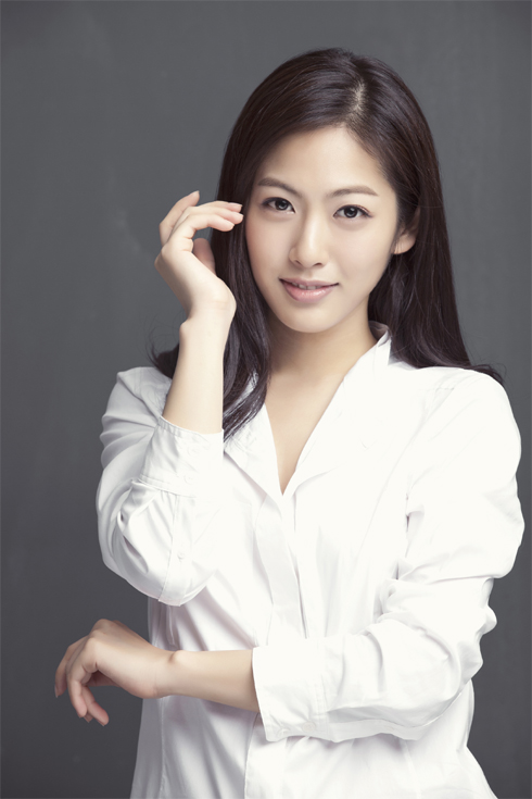 Ban So-Young-p2.jpg