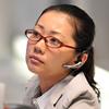 Bloody Monday-Atsuko Anami.jpg