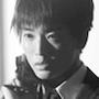 Brain Man-Kensuke Owada.jpg