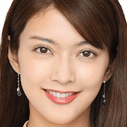 Fake Affair-Michiko Tanaka.jpg