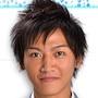 HanaKimi-2011-Sonde Kanai.jpg