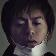Himeanole-Go Morita.jpg