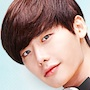 I Hear Your Voice-Lee Jong-Suk.jpg