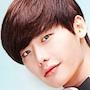 I Hear Your Voice-Lee Jong-Suk.jpg