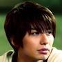Inu-wo Kau to lu Koto-Kohei Takeda1.jpg