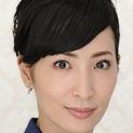 Isan Souzoku-Sei Matobu.jpg