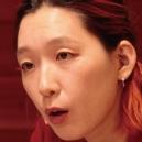 Just Only Love-Noriko Eguchi.jpg