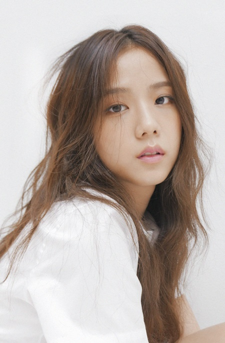 Kim Ji-Soo (Blackpink) - AsianWiki
