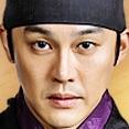 King Maker- The Change of Destiny-Sung Hyuk.jpg