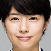 Kyojo 2-Yui Sakuma.jpg