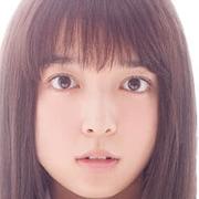 L-DK- Two Loves, Under One Roof-Mone Kamishiraishi.jpg