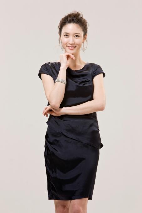 Han ye seul and joo sang wook dating 8